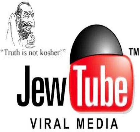 JewTube